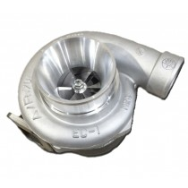 Турбокомпрессор Garrett GT3582R 714568-5001S