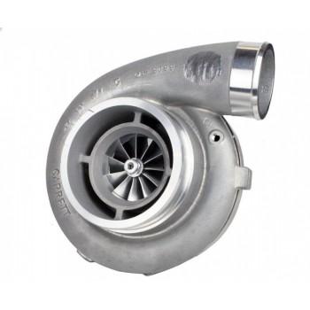 Турбина GT2560R 466541-5001S